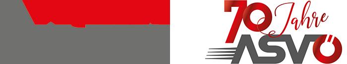 ASVÖ Kärnten -