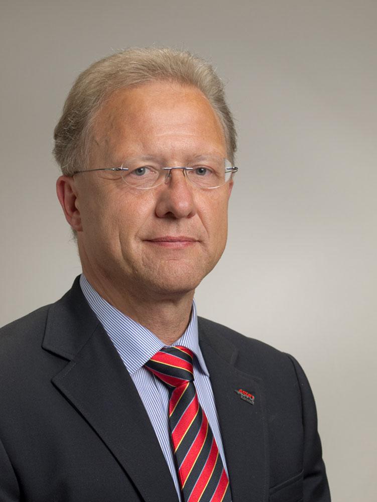 Dr. TONN Günther