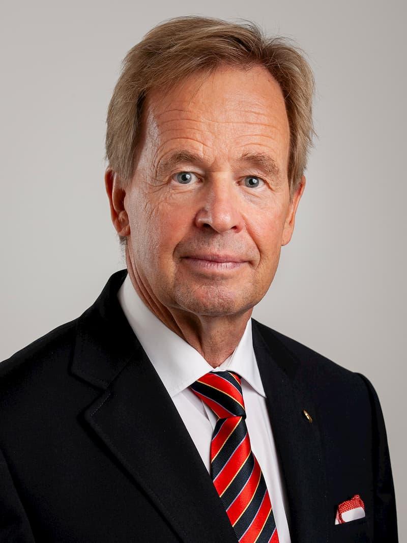 Dr. Herbert FELSBERGER